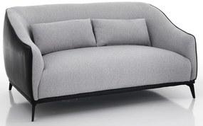 ZOE modern kanapé - 152cm