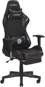 Gamer szék YZ3071