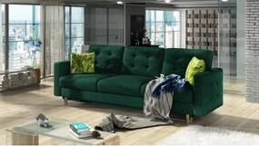 ASGARD - kanapé kinyitható