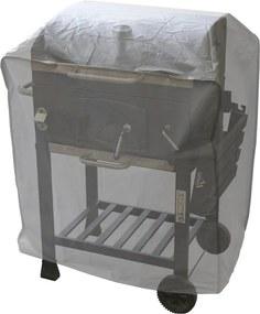 Royal grillsütő védőhuzat - Cattara