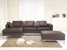Kárpitozott bútorok YZF9