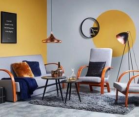 Kárpitozott bútorok B875