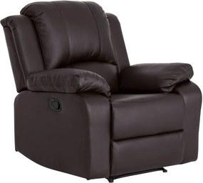 Relax fotelágy UV10