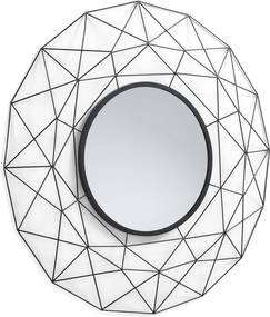 Habita tükör - La Forma