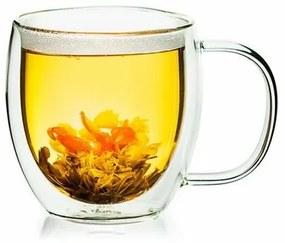 4home Big Tea Hot&Cool thermo pohár 480 ml, 1 db