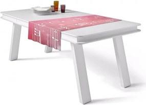 Asztali futó - Runner 086