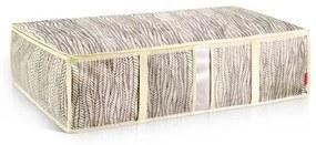 Tescoma Fancy Home paplanzsák, 80 x 52 x 20 cm, natúr