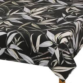 Ema Bambusz abrosz, 70 x 70 cm, 70 x 70 cm