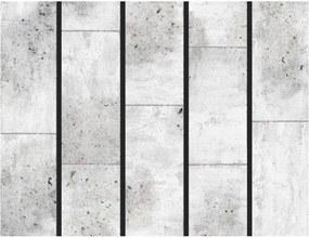 Murum tapétatekercs 0,5 x 10 m - Bimago