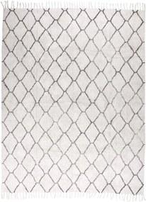 GOA bézs pamut szőnyeg 240x180cm