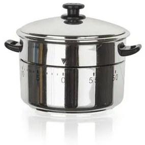 Banquet Pot Culinaria konyhai időzítő
