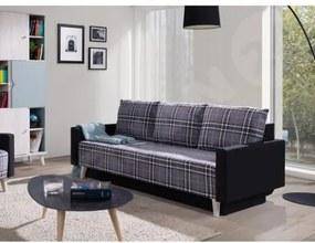 Memone kanapé