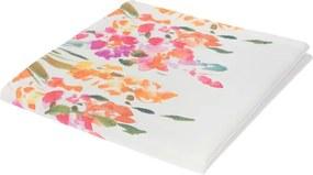 Gardena asztalterítő, 140 x 220 cm - Mike & Co. NEW YORK