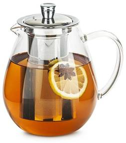 4Home Teáskanna Tea time Hot&Cool 1 200 ml