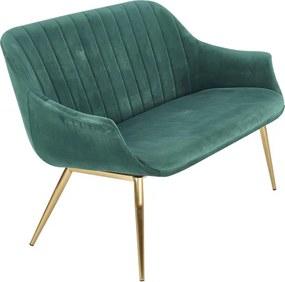 HAL-Elegance2 XL design kanapé
