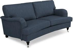 Kétszemélyes kanapé VEF3