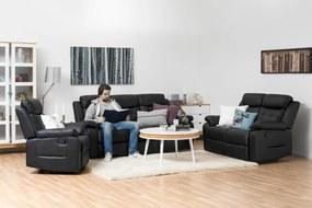Kárpitozott bútorok UV34
