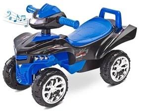 TOYZ   Toyz miniRaptor   Jármű négykerekű Toyz miniRaptor kék   Kék  