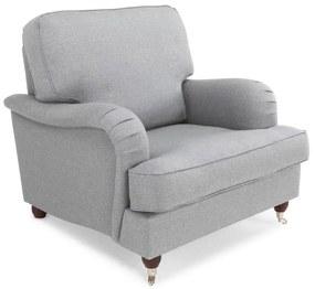 Fotel VEC1