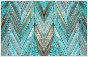Tanya szőnyeg, 100 x 140 cm - Oyo home