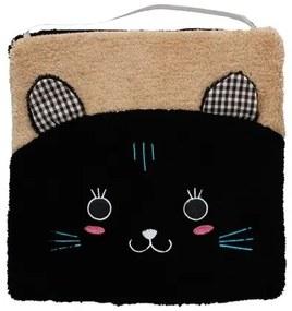 Domarex CAT ülőke, 35 x 35 cm