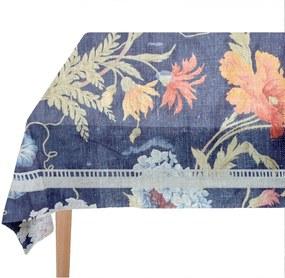 Kioto asztalterítő, 140 x 140 cm - Madre Selva