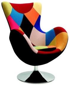 Fotel H1426