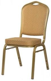 Bankett szék: Music Rock