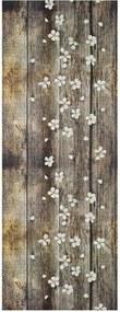 Spring futószőnyeg, 52 x 200 cm - Universal