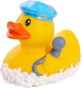 BUBBLE BABE gumikacsa fürdő
