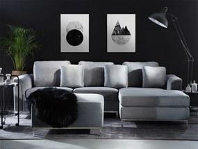 Kárpitozott bútorok YZF7