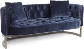 MIDWAY kanapé 3 személyes