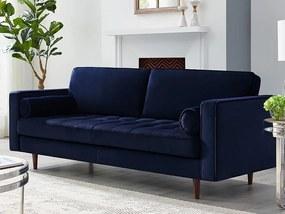 Háromszemélyes kanapé VGT1