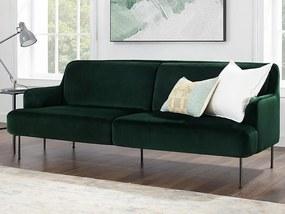 Háromszemélyes kanapé VG7654