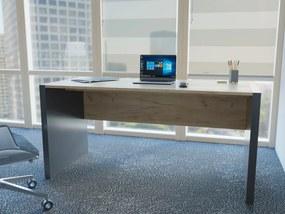 Íróasztal BGF3