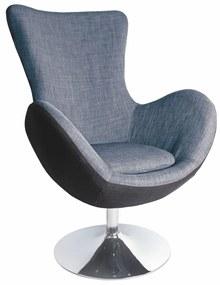 Fotel H1427