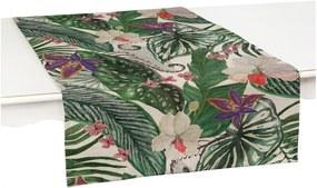 Nature 2 db lenkeverék asztali futó - Madre Selva