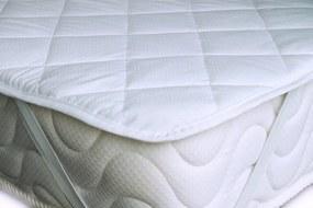 Steppelt vízhatlan matracvédő 160 x 200 cm
