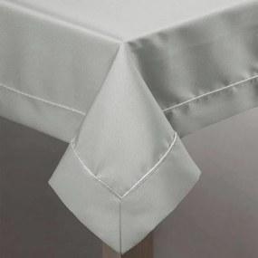 Madele asztalterítő Ezüst 145 x 400 cm - HS376179
