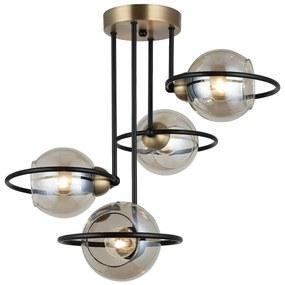 Decor Ringo mennyezeti lámpa - Homemania