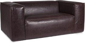DAKOTA barna kanapé 2-3 személyes