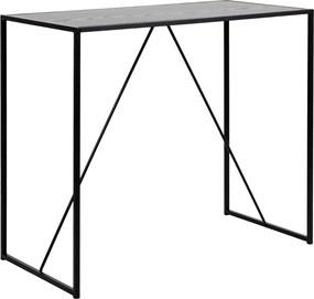 Bár asztal NJM48