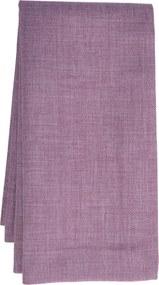 Loft terítő, 42 színben és 4 méretben - Sander méretek: 135 x 170 cm, szín: 14 - rózsaszín