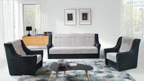 Kárpitozott bútorok PG12