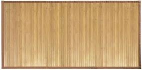 Formbu Mat LG bambusz fürdőszobai kilépő - iDesign