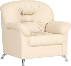 CHA-Parm elegáns fotel