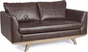 JOHNSTON kanapé 2 személyes
