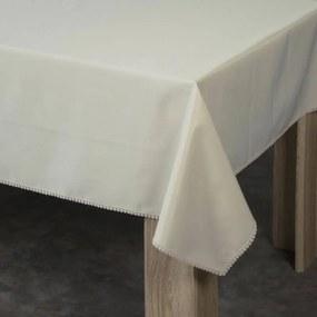 Jessi exkluzív asztalterítő Bézs 150 x 300 cm - HS350716