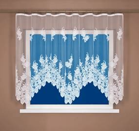 4Home függöny Renata, 300 x 150 cm