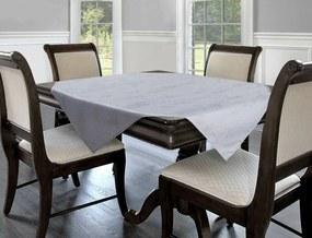 Spark asztalterítő Acélszürke 85 x 85 cm - HS72872